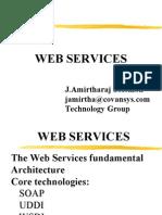 Web Service Atg