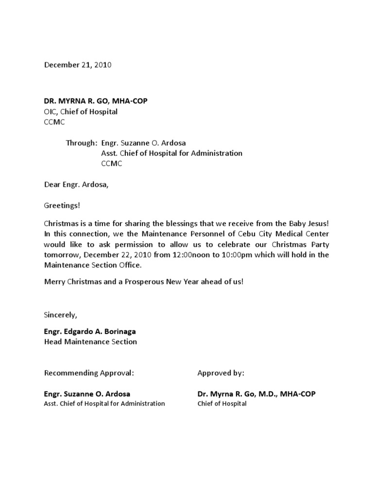 Solicit letter dawaydabrowa solicit letter expocarfo