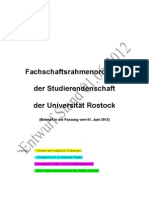 FSRO_überarbeitet nach Besprechung Justitiar und FSRK_20120601