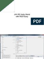 JAX_RS_HelloWorld