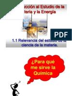 1.1.1 Importancia de la química en diferentes contextos. (2)