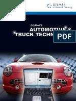 Giri automotive nk pdf by mechanics