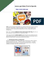 Voki-documento_apoio