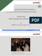 Overview+Short+Solar+Desal+Technology