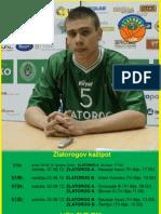 Zlati_kos_35