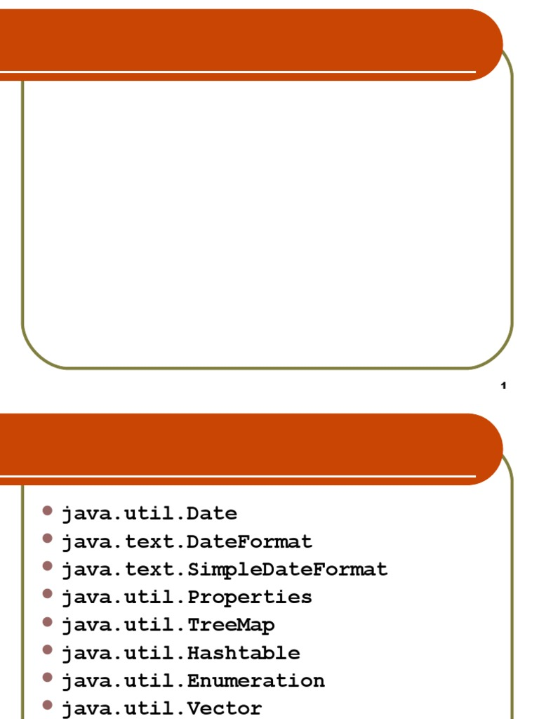 Core Java Programming 5 | Array Data Structure | Java