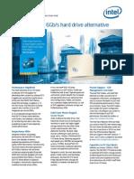 SSD 510