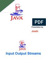 Java 4