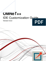 IDE-CustomizationGuide