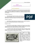 Manual Tecnico en Emergencias San It Arias