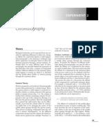 Chromatography_Chp2