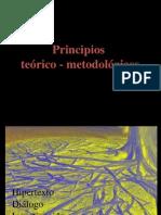 Principios_teóricos_final