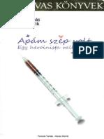 71782744 Havas Henrik Apam Szep Volt