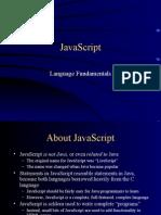 Basics of Javascript Calculator   Java Script   Web Page