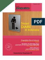 Buletin Diare Final(1)