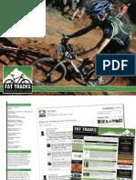 FT News - June 2012