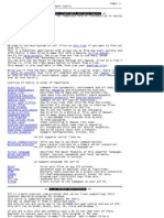 Manual IVT