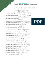 [VNMATH.COM]-PT-BPT-HPT-MU-LOGARIT-DH-2002-2011