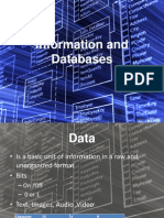 3 Databases Ver2