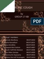 Group 17