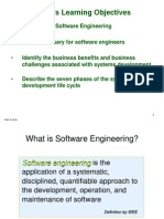 Software Eng2