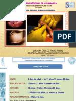 DEFINICIONES OPERACIONALES 1-2011
