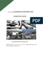 Estudio_geográfico_histórico_del_Puerto_de_Avilés_Reparado_