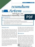 Sec Artem 13.4