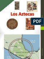 CULTURA_AZTECA