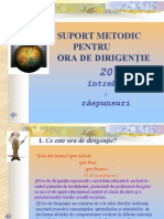 0suport_metodic