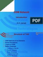 GSM-NET