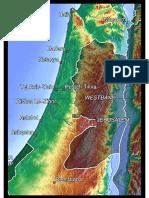 Israël —Schema v/d Terugkeer – Hubert_Luns