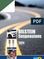 1061-1-Bilstein Fahrwerkfolder Gb 150dpi
