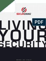Catalogo SECUREMME Generale FREE