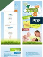 programa_seminario_2012