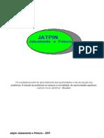 Planejamento_Estratégic0o - T 22513