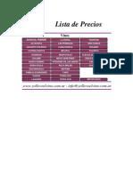 Lista_de_precios_P-0405