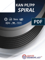 Kk Spiral Finalen 10 Maj