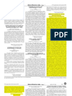FENAC - Edital Convoc. AGEs