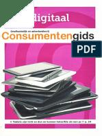 Consumentengids Juni 2011 - Hfdst Digitaal