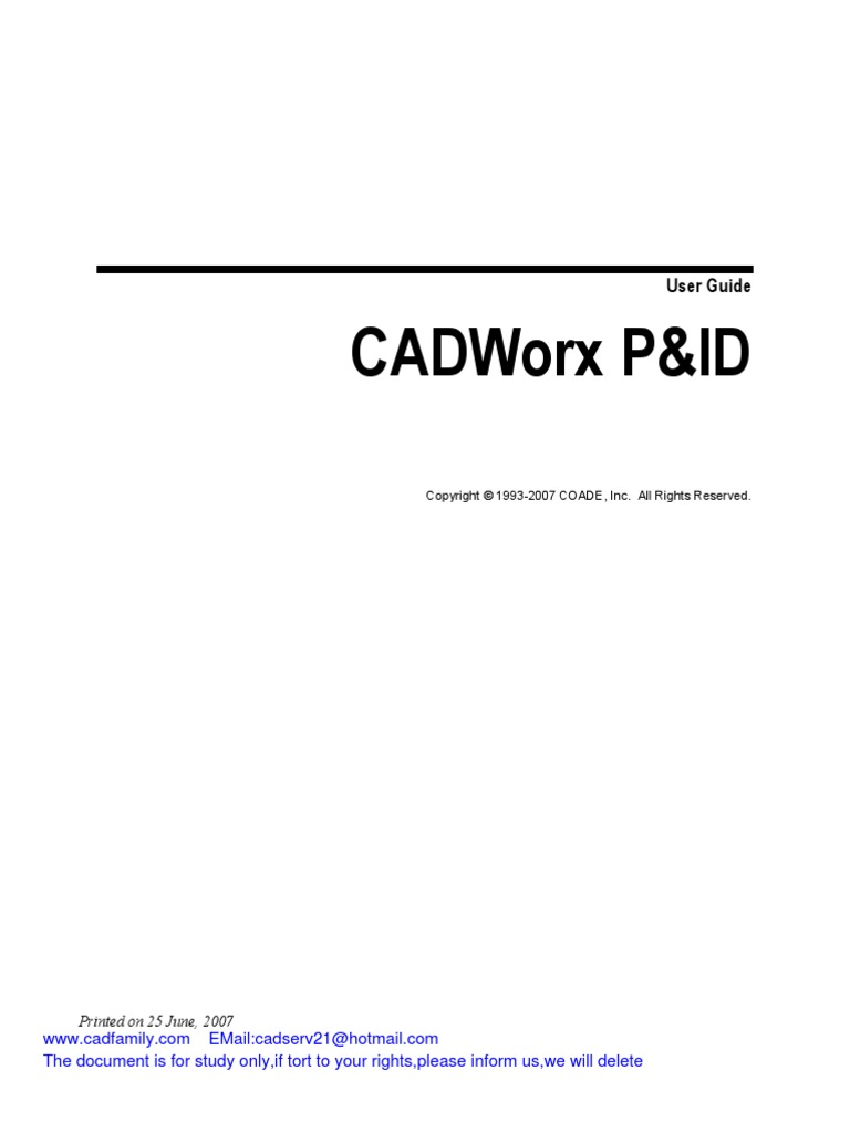 Cadworx Pid Installation Computer Programs Command Line Interface Block Valve Symbol On Electrical Schematic Symbols Switch