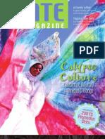 State Magazine, June 2012