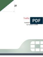 Fortigate Traffic Shaping 40 Mr3 Copy
