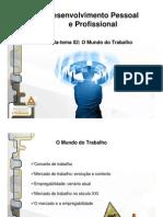 DPP_aula-tema02_slides (1)