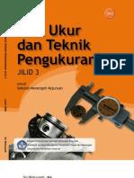 20080818104518-Alat Ukur Dan Teknik Pengukuran 3-3