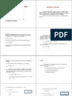 aplicacoes_derivadas