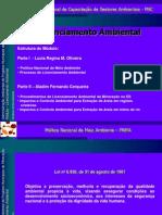 PNMA_e_o_Licenciamento_Ambiental_com_foco_na_Mineração
