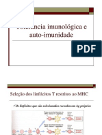 tolerancia_imunologica