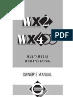 wx2_400_GB