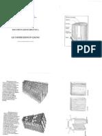 4-Costruzioni in Legno